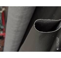 підкладка взуттєва мікрофібра