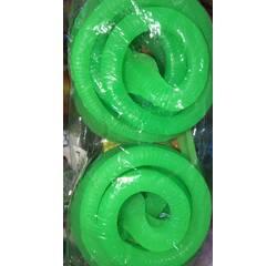 Змія фосфорна