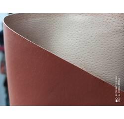 Підкладка штучна дихаюча абсорбуюча колір коньяк