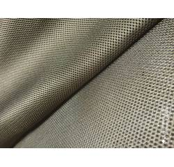 Сітка air - mesh колір хакі