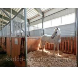 Денники для коней трансформеры