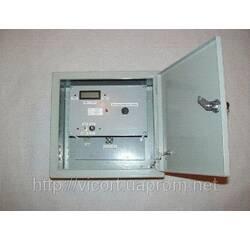 Электрохимическая защита от коррозии