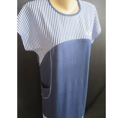 Красивые платья для женщин.