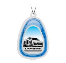 Dr. Marcus Car Gel Mix освіжувач повітря