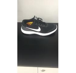 Nike 933284-001, 39 розмір, 24,5 см, оригінал. Чоловічі кросівки