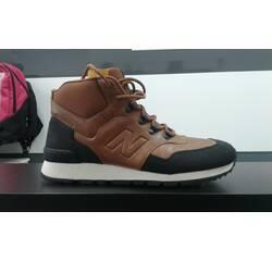 New balance hl755ta, 46,5 розмір, 30 см, оригінал. Чоловічі кросівки