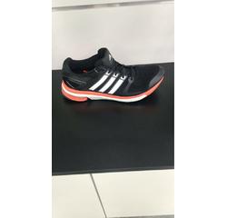 Кросівки чоловічі Adidas M18849, 44 2/3 розмір, 28,5 см, оригінал