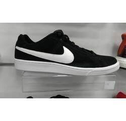 Чоловічі кеди Nike 819802-011  28 см 44 розмір