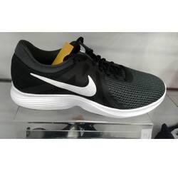 Оригінальні чоловічі кросівки Nike aj 3490-001 44 розмір 28см