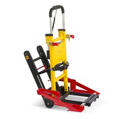 Сходовий електро підйомник для інвалідної коляски MIRID 11С