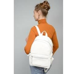 Рюкзак Sambag Dali LPO белый