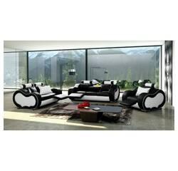 Комплект меблів MONTANA 3R+1R+1R