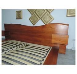Ліжко СЛЕБ