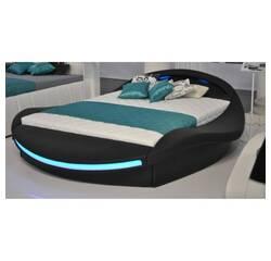 ліжкo UFO