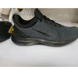 Кроссовки женские, мужские Nike Flex experience 8   39размер 25см оригинал
