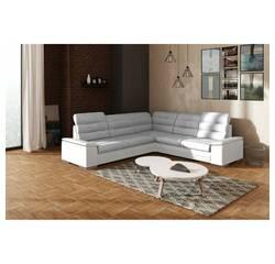 Угловой диван MILANO 3 (300см.*280см.)