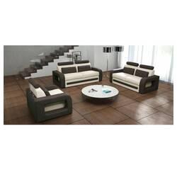 Комплект мебели SKIPPER (3+1+1)
