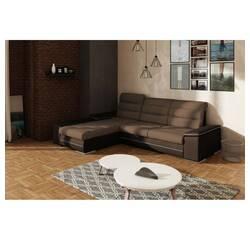 Угловой диван MILANO 7 (195см.*265см.)