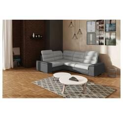 Угловой диван MILANO 4 (210см.*280см.)