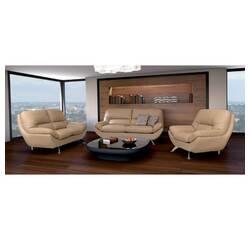 Комплект мебели IBIZA 3+1+1