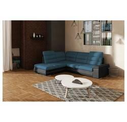 Угловой диван MILANO 5(230см.*280см.)