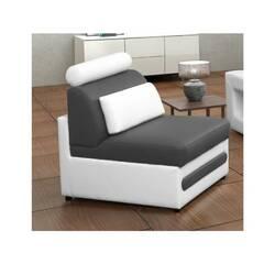 Угловой диван SKIPPER B
