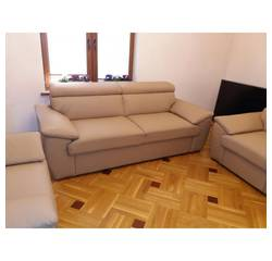 Комплект мебели MONACO 3+1+1