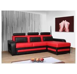 Угловой диван SKIPPER А
