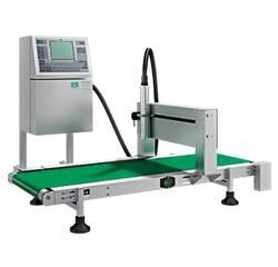 Маркировочный принтер PROXIMA B1 с миниконвейером