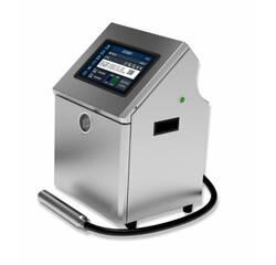 Маркировочный принтер EMICO E860T