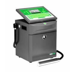 Маркировочный принтер EMICO E330