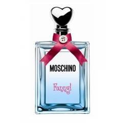 Товари - Fleur Parfum  французька парфумерія оптом 9d5ef9254d1be