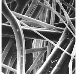 Глибинні волокнисті фільтри