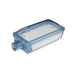 Фільтр тонкого очищення для кисневого концентратора HYQ05