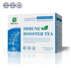 Чай імунний
