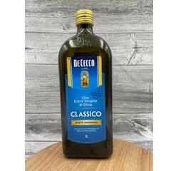 Оливковое масло DE CECCO, Италия,1L