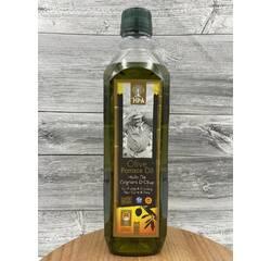 Оливкова олія  IONIS POMACE  ПЭТ 1000 мл Греция.