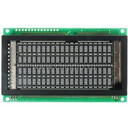 Индикатор вакуумно-люминисцентный ИЛЦ2-10/8Л