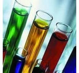 Трифенилтетразолий-2,3,5 хлорид