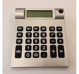 Калькулятор KENKO КК-8106-12
