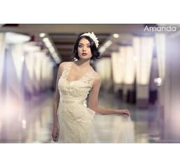 Сукні весільні жіночі - Товари - УкрБізнес 2fda13ef9b948