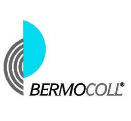 Целюлозний загусник Bermocoll EBM 8000