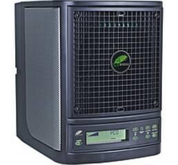 Очиститель воздуха GT-3000-professional