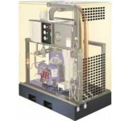 Осушувачі рефрижераторного типу з термобуфером серія «THERMAL MASS» (TMS)