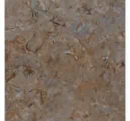 Искусственный акриловый камень 5215
