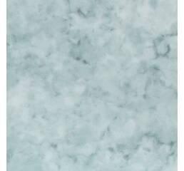 Искусственный акриловый камень 2110