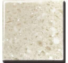 Искусственный декоративный камень 3107
