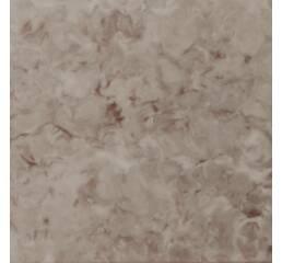 Искусственный акриловый камень 9207