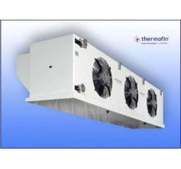 Розсільні охолоджувачі повітря Thermofin