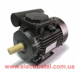Електродвигун  АИР 90 L6 1,5/1000 М1081 Белорусія/Росія
